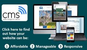 Website Design in Dunkeld and Perth